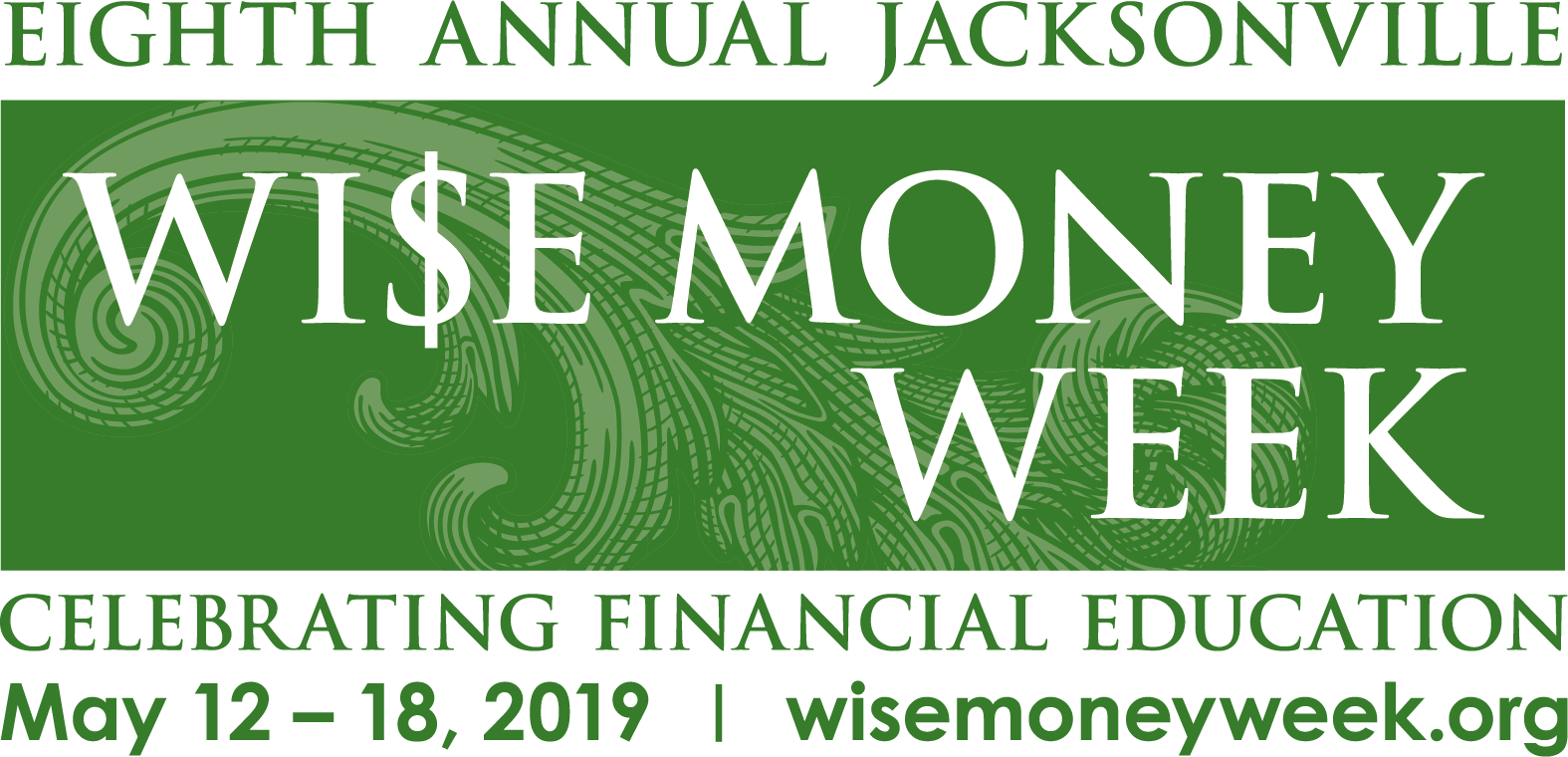 Wise Money Week Events – Family Foundations