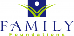 Family Foundations of Northeast Florida, Inc. Logo